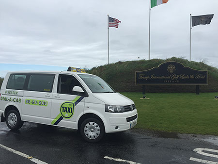 countrywide-taxi-tour