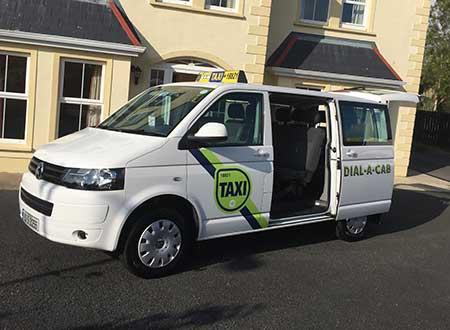 taxi-services-dublin